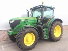 tractor agrícola John Deere 6 145R