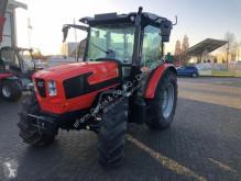 tarım traktörü Same