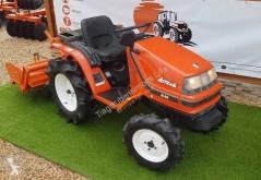 Tractor agrícola Kubota Aste 14
