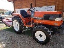 Tracteur agricole Kubota GL260 occasion