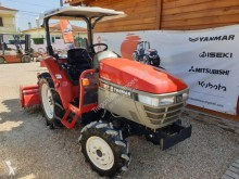 Tracteur agricole Yanmar AF-22 occasion