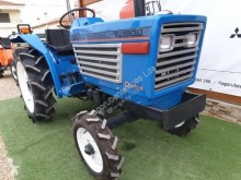 Tracteur agricole Iseki TL 1900 occasion