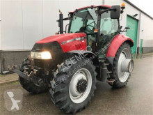 tracteur agricole Case IH Farmall C95