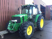 tracteur agricole John Deere 6230 STD TRAKTOR