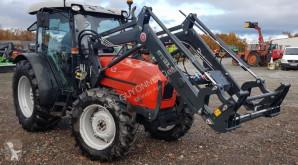 Tractor agricol Same Dorado 3 90 second-hand