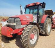 Tracteur agricole Mc Cormick MTX 110 occasion