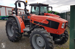 Tractor agricol Same ARGON 3 80 second-hand