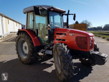 Tractor agricol Same SILVER 110 second-hand