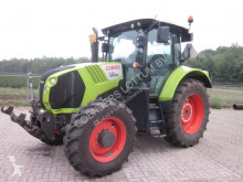 landbouwtractor Claas TRAKTOR ARION 530 CIS 50KM