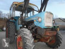 tracteur agricole Eicher 3354