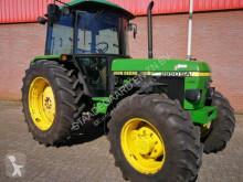tractor agrícola John Deere 2850 SA