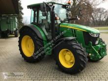 tracteur agricole John Deere 5115R