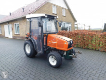 trattore agricolo Goldoni 30 DT