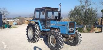 Landini mezőgazdasági traktor