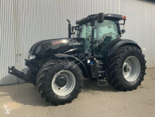 селскостопански трактор nc