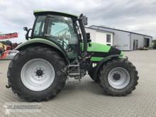 tracteur agricole Deutz-Fahr Agrotron 150.7