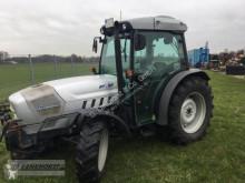 tracteur agricole Lamborghini RF 90 GS DT E3