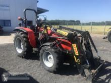 tracteur agricole Same Tiger 60
