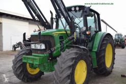 tractor agricol John Deere 6430 Premium