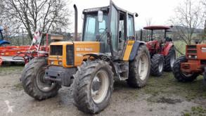 Trattore agricolo Renault 106 54 usato