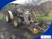 Ver las fotos Tractor agrícola Lamborghini Crono 564-70