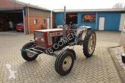 tractor agrícola Fiatagri 45-66