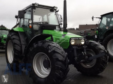 tractor agricol Deutz AgroXtra 6.07A