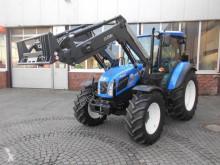 New Holland TD 5.65