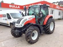 zemědělský traktor Steyr