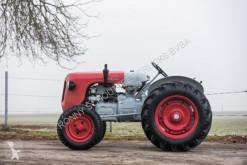 tracteur agricole tracteur ancien berline occasion