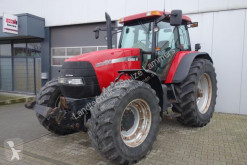 Tracteur agricole Case IH MXM 190 occasion