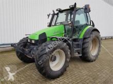 ciągnik rolniczy Deutz-Fahr 135 MK2