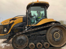 trattore agricolo Challenger MT 755 B