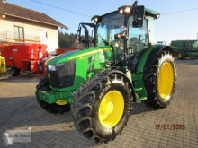 Traktor John Deere 5100 R nové