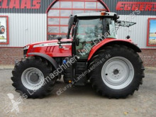 tractor agrícola Massey Ferguson 7719S Dyna VT Exclus