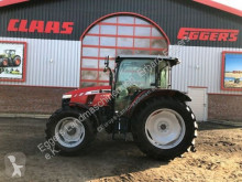 ciągnik rolniczy Massey Ferguson 5710 Cab Essential