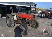 Landbouwtractor Massey Ferguson 135 tweedehands