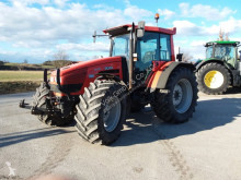 tracteur agricole Same Silver 110