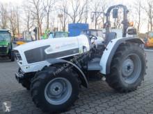 tracteur agricole Lamborghini CRONO 70