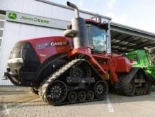 селскостопански трактор Case