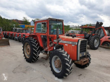 Tractor agrícola Massey Ferguson 590 tractor agrícola usado