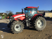 tractor agricol Mc Cormick