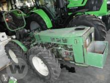 landbouwtractor Holder