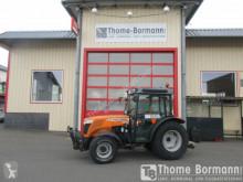tractor agrícola Massey Ferguson MF 3645 S