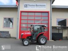 Landbouwtractor Massey Ferguson MF 1740 HC nieuw