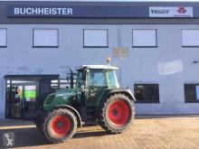 tractor agrícola Fendt Vario 312 TMS