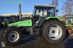 Tracteur agricole Deutz-Fahr AgroXtra 6.17 occasion