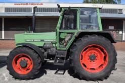 tracteur agricole Fendt Farmer 309 LSA