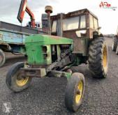 John Deere 2135 farm tractor