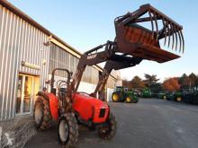 Same TIGER 65 trattore agricolo usato